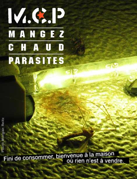 http://monculprod.tuxfamily.org/v1/images/first/mangez_chaud.jpg